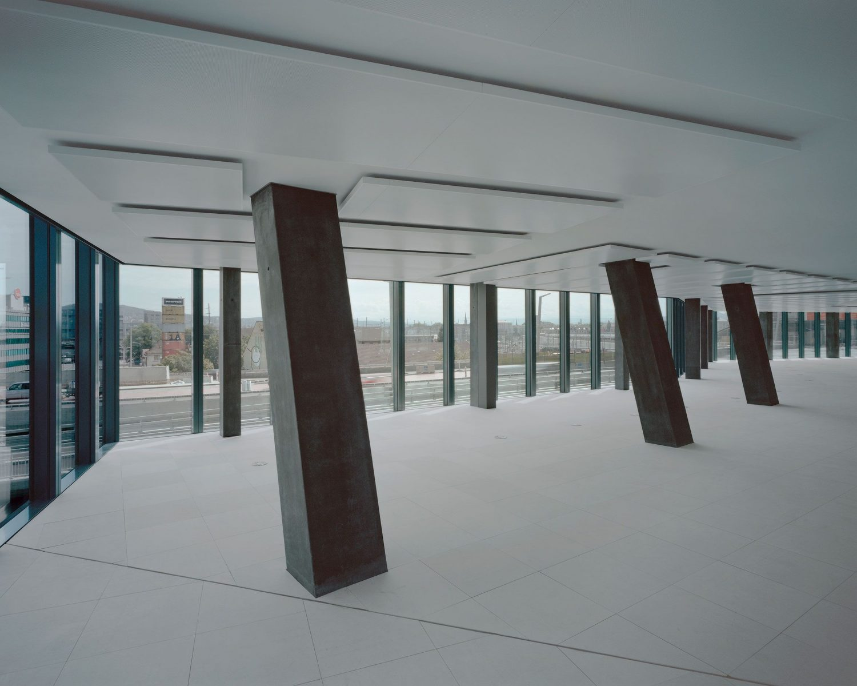 4. Obergeschoss