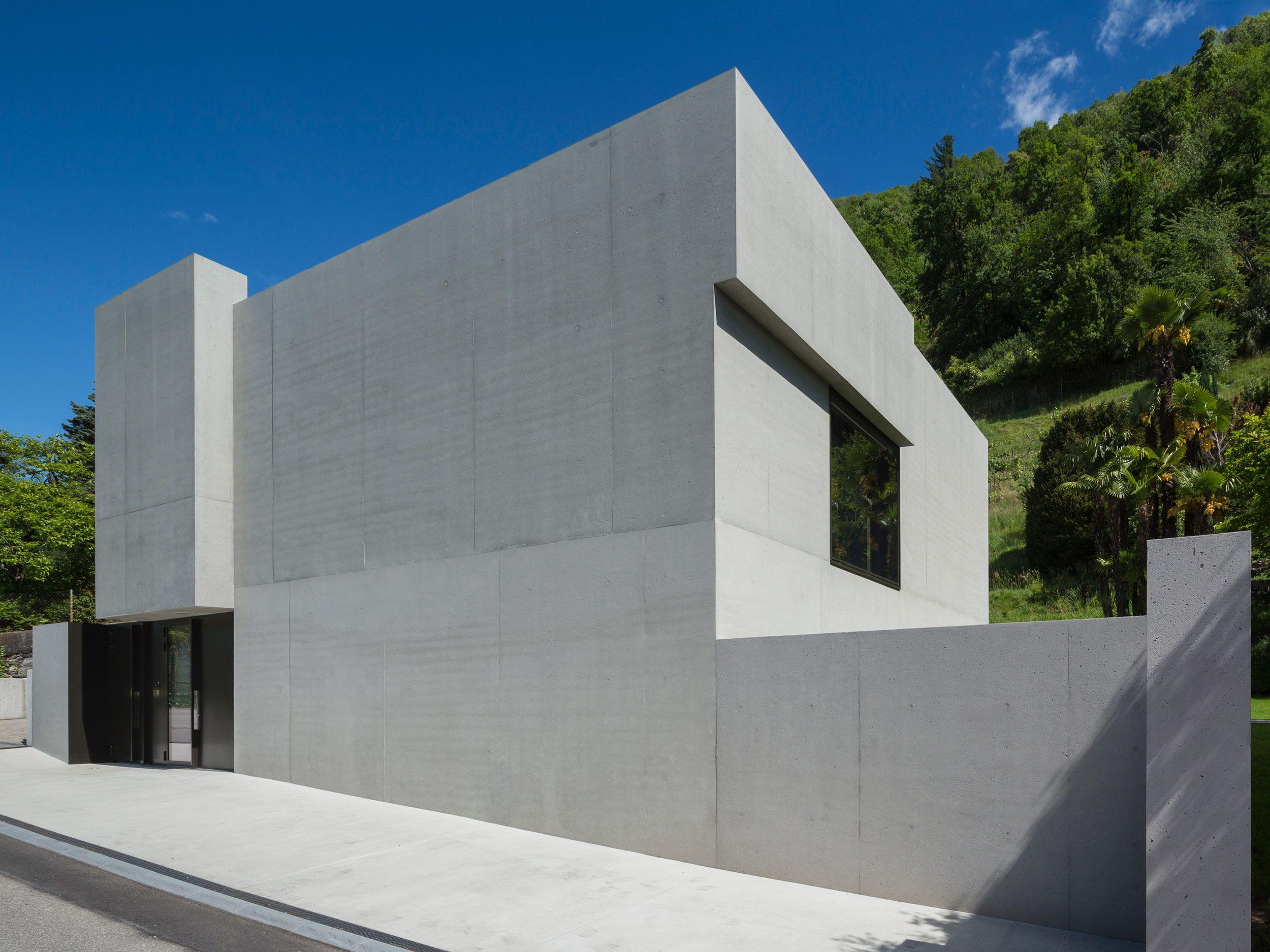 Fondazione Marguerite Arp
